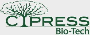 Cypress Bio-Tech