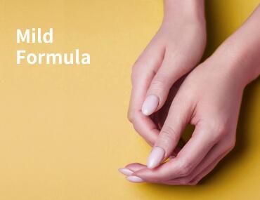 Mild Formula